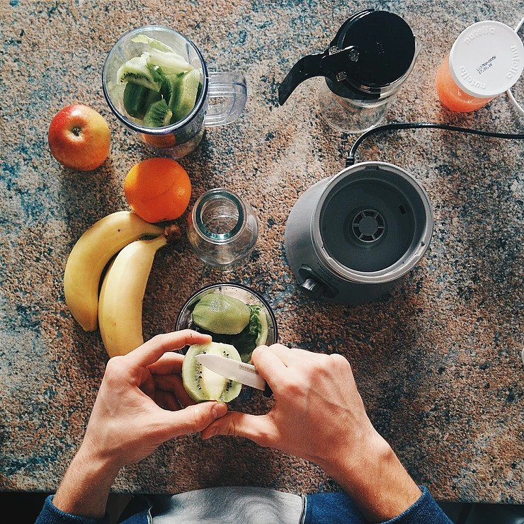 Nutrition Myths and solutions Part 2