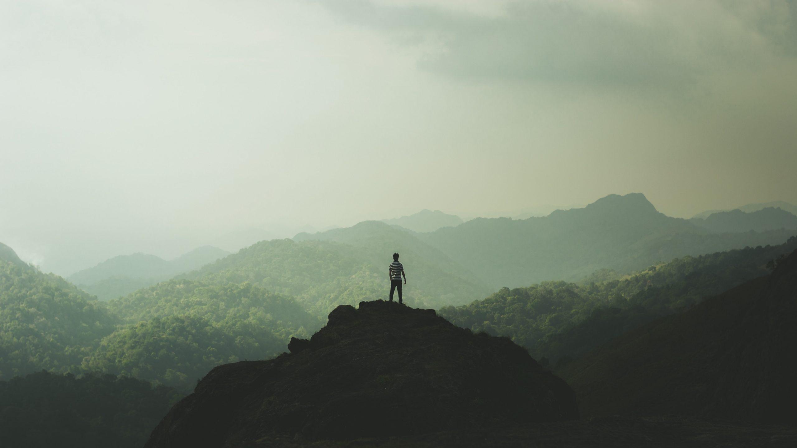 Leadership Lifestyle Mindset
